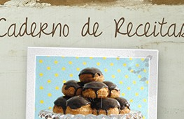 amanda-lopes-profiteroles